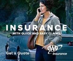 Request an Insurance Quote | AAA Colorado