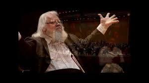 <b>Rimsky</b>-<b>Korsakov</b>: <b>Scheherazade</b> op.35 - Leif Segerstam - Sinfónica ...