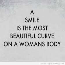 Beautiful Women Quotes And Sayings. QuotesGram via Relatably.com