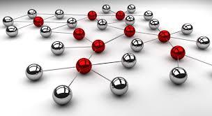 power and followership an ecosystem weltanschauung sensemaking