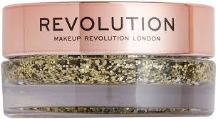 <b>Makeup Revolution</b> Viva <b>Glitter</b> Balm Pot | Ulta Beauty