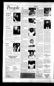 today cedar hill duncanville tex vol 34 no 26 ed 1 today cedar hill duncanville tex vol 34 no 26 ed 1 thursday 16 1999 page 16 of 20 the portal to texas history