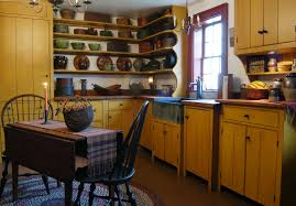 country home decor primitive  images about country decor on pinterest cabinets primitive kitchen an