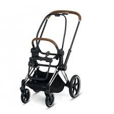 <b>Прогулочные коляски Cybex</b> (сайбекс) купить по выгодным ценам ...