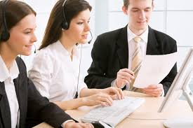 public safety call center solutions news views kova blog 5 tips for training your contact center staff