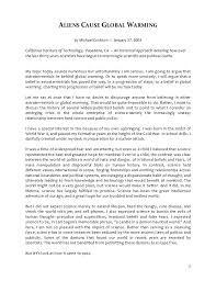 Article global warming     words essays mail transfer agent comparison essay