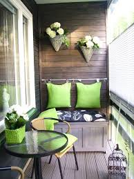 small porch decorating ideas curated by decorating your small space patio furniture for small patios