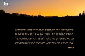 John Muir on Pinterest | John Muir Quotes, John Muir Trail and ... via Relatably.com