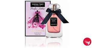Amourette <b>Vivienne Sabo</b> perfume - a fragrance for women