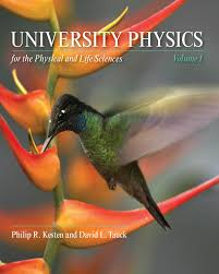 macmillan learning physicsuniversity physics calc based physics university physics for the physical and life sciences