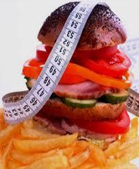 Cara Menurunkan Kolesterol Tinggi dengan Cepat