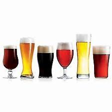<b>Стеклянный стакан</b> очки <b>Luminarc</b> - огромный выбор по лучшим ...