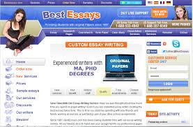 best essay writings bestessayscom essay writing service picture