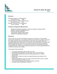 cover letter civil engineer resume civil examples gopitch co industrial examplesindustrial engineering job description medium size industrial engineer cover letter
