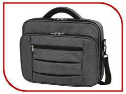 Аксессуар <b>Сумка 17.3-inch Hama Business</b> Notebook Bag ...