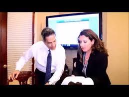 ED Suarez : Tampa's Top White Collar Criminal Defense Attorney