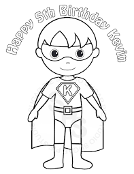 Small Picture Superhero Coloring Pages Throughout Girl Superheroes Coloring