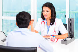 medical assistant interview guide online medical assistant courses medical assistant interview guide