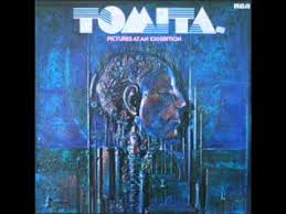 Image result for tomita pictures