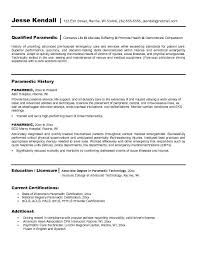 good example resume template for cna   essay and resumecover letters  resume template for cna resume sample nursing assistant resume skills sample resume for
