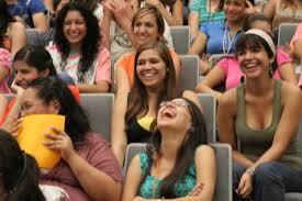 inspiring teamwork emotional paycheck 0038 300x200 conferencistas famosos conferencias