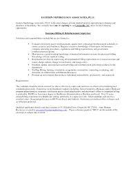 cover letter medical coding resume sample medical coder sample cover letter resume examples medical coding resume billing and resumes sample codermedical coding resume sample extra