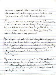 parts of quotes in essay quotesgram