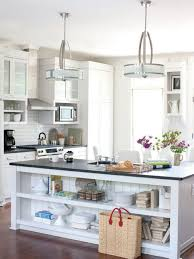 kitchen colors images:  images about kitchen on pinterest countertops open shelving and atlanta homes