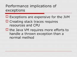 java exception and error interview questions answersjava error and exception interview questions   answers