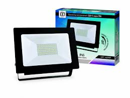 Купить <b>Прожектор</b> светодиодный уличный <b>LLT СДО</b>-<b>5</b>-<b>70</b> серии ...