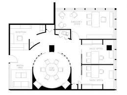 small office floor plan small office floor plans business office floor
