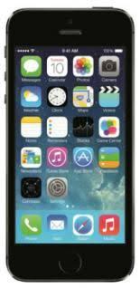 Buy Certified Refurbished Mobiles, Unboxed Phones - QuikrX ...