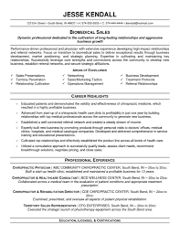 functional format resume samples creative nonfiction essays examples functional resume template sample job resume samples r functional resume template 791x1024 functional