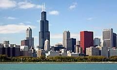 Asbestos Lawyers Help Illinois Mesothelioma Families   Levy ...