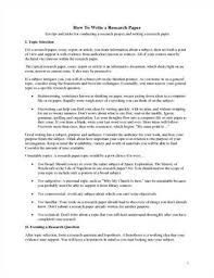 how to write a good college term paper   good writing help  we know exactly how to write a college term paper that will knock the socks off