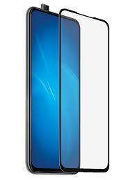 <b>Защитное стекло Zibelino для</b> Xiaomi MI9T/MI9T Pro/Redmi K20 ...