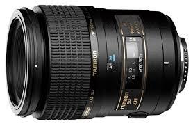 <b>Объектив Tamron SP AF</b> 90mm ... — купить по выгодной цене на ...