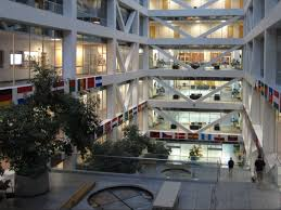 a new report says that byu has a better value mba than harvard tanner building byu marriott school of management