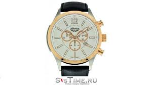 Adriatica Мужские швейцарские <b>наручные часы Adriatica</b> A8188 ...