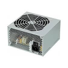 <b>Блок питания FSP</b> ATX 500W ATX-500PNR-I (24+4+4pin) APFC ...