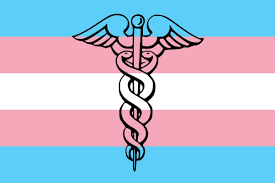 gender reassignment  transgender  caduceus  medicare  gay news  Washington Blade  health