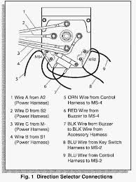 taylor t750 wiring diagram taylor water stove parts taylor wood on simple electrical wiring diagrams for motorcycles