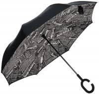 Eureka <b>Nevalyashka</b> – купить <b>зонт</b>, сравнение цен интернет ...