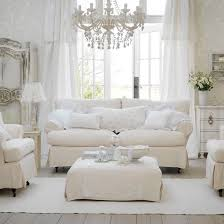 cute chic living room ideas 21 with a lot more decorating home ideas with chic living awesome chic living room ideas