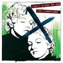 Can't Stand Me Now/Never Never/All at Sea album by The Libertines