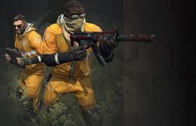 <b>CS</b>:GO goes <b>Battle</b> Royale and free to play | PC Gamer