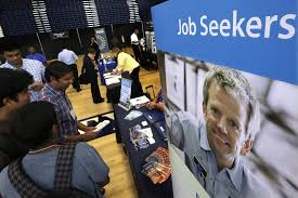 a lack of high speed internet can slow down a job search pew a lack of high speed internet can slow down a job search pew survey finds la times