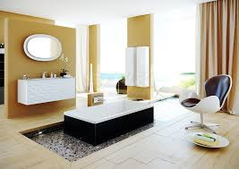 Мебель для ванной <b>Clarberg</b> Дюна 120 купить по цене 124241 ...