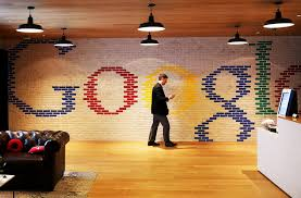 here s google s secret to hiring the best people wired an employee walks through the lobby of google s washington headquarters jan 8 2015 mark wilson getty images