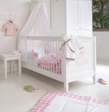 hand painted cot bed designer luxury nursery furniture uk baby nursery furniture uk soal wa jawab